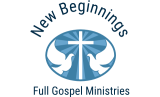 New Beginnings Full Gospel Ministries